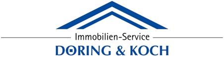Döring & Koch GmbH